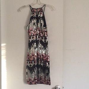 Dresses & Skirts - Glamour Girl Dress